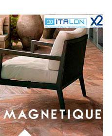 коллекция Magtenique